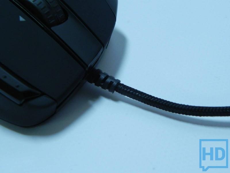 sentey-mouse-lumenata-pro-7