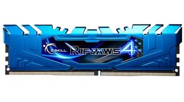 G.SKILL DDR4 rompe record de overclock con memorias DDR4, 4062 MHz-2