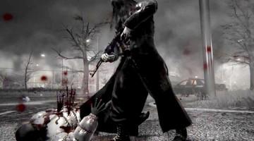 GOG se niega a distribuir el juego Hatred
