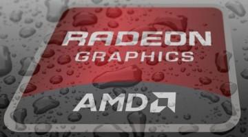 La nueva Radeon R9 390X esta llena de sorpresas