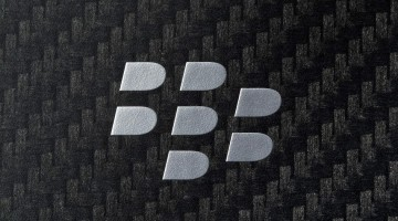 Microsoft podrá adquirir BlackBerry Por $ 7 mil millones