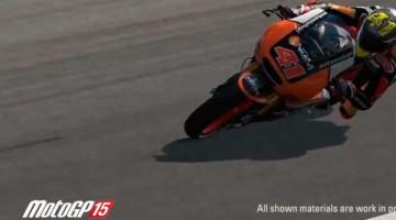 MotoGP-15-tendrá-el-modo-de-juego-Real-Events-2014
