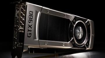 NVIDIA podria estar lanzando la GTX 980 Ti con 6 GB GDDR5 en las próximas semanas