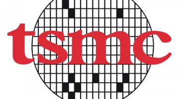 TSMC establecerá la producción piloto de 10 nm en junio