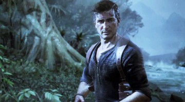 Uncharted HD Collection podría estar llegando a PS4