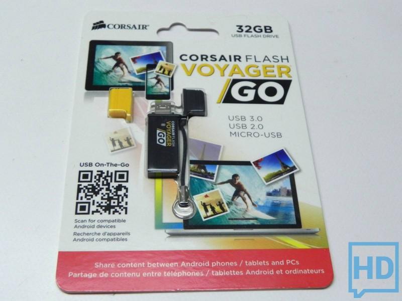 corsair-flash-voyager-go-3