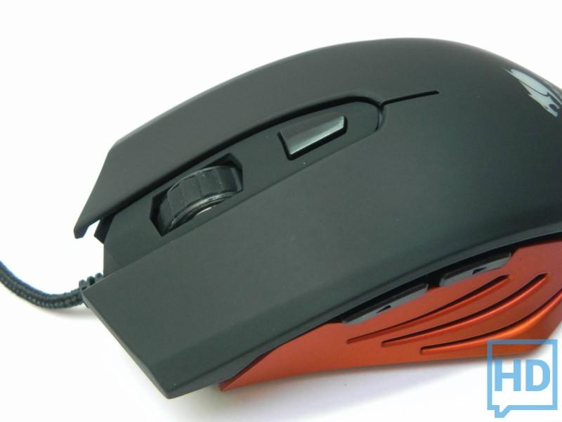 cougar-mouse-200m-10