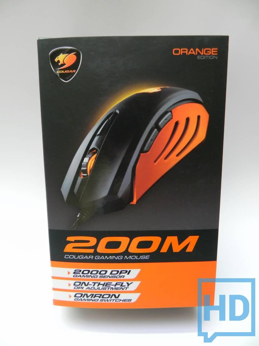 cougar-mouse-200m-2