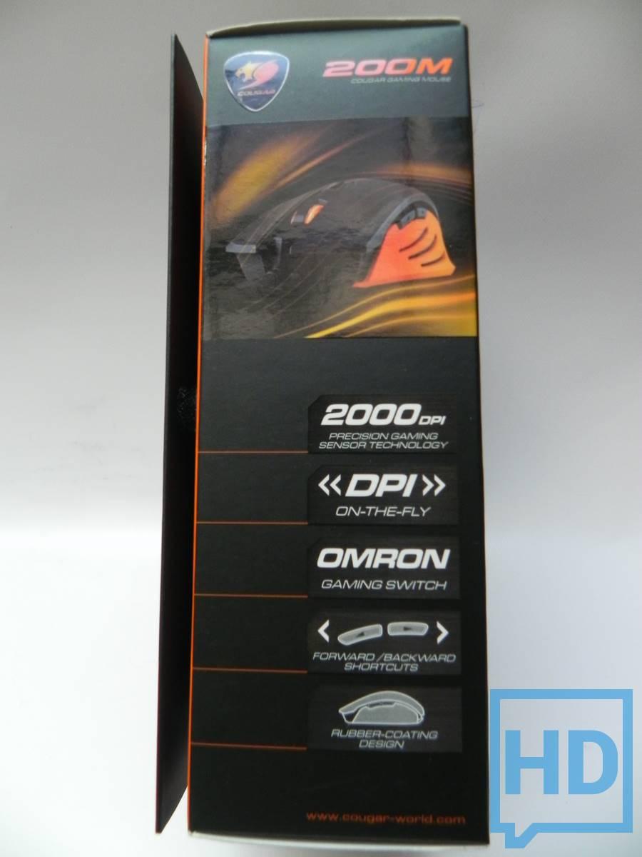 cougar-mouse-200m-4