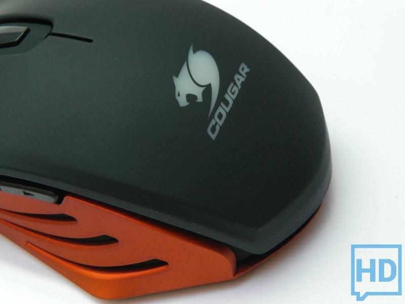 cougar-mouse-200m-9