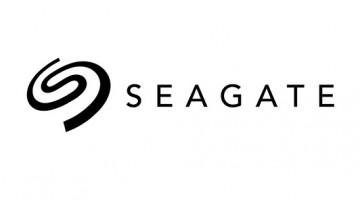 seagate2015logo