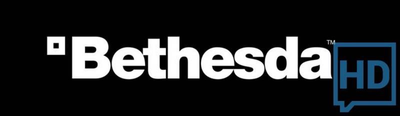 Análisis de la E3 de HDTecnología, Bethesda-1