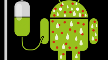 El 94 por ciento de los dispositivos Android es vulnerable a el Bug de la Memoria-2