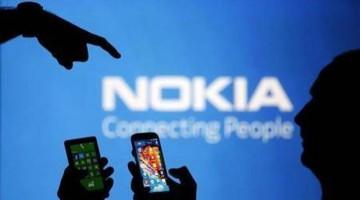 Foxconn fabricará smartphones con Android para Nokia
