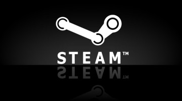 Los desarrolladores de juegos Indie la están pasando mal con el sistema de Reembolso de Steam