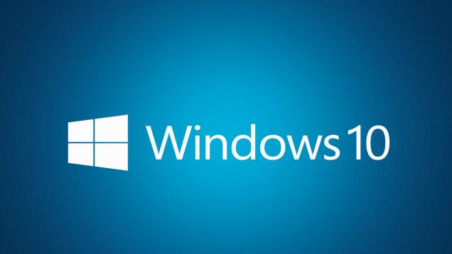Si no tenemos espacio para instalar Windows 10, podremos hacerlo con un disco externo