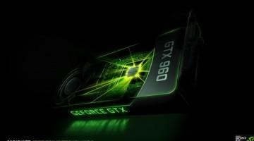 NVIDIA podría estar preparando las GeForce GTX 950 y GeForce GTX Ti 950
