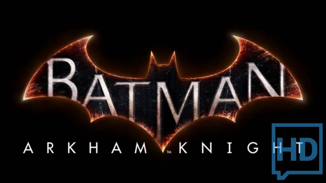 Review Batman Arkham Knight-1