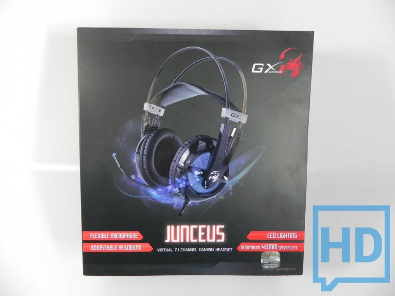 auricular- junceus-gx-gaming-1