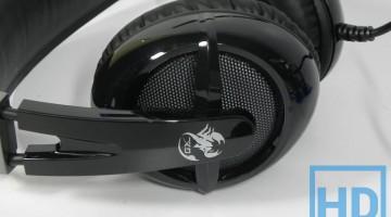 auricular- junceus-gx-gaming-18