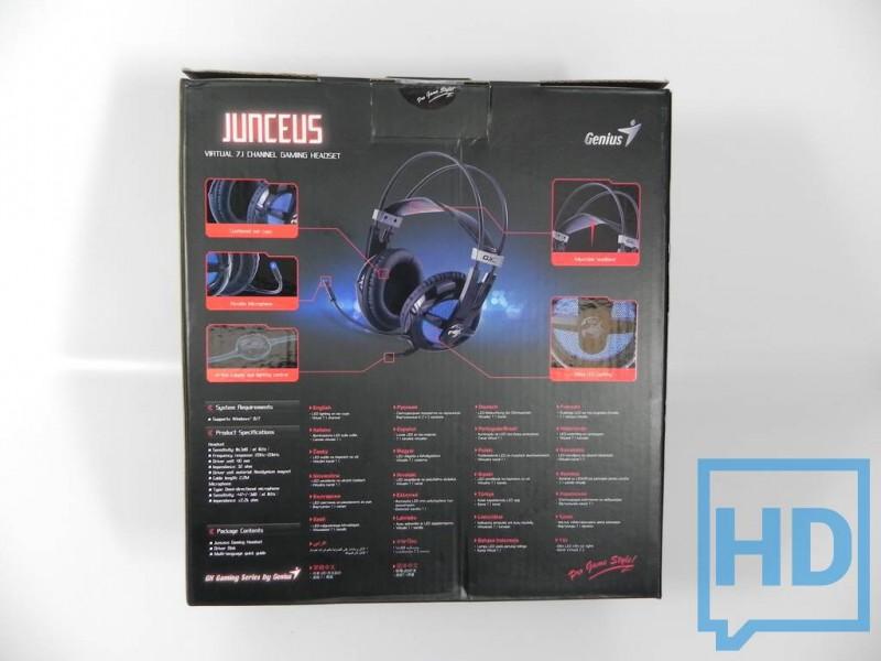 auricular- junceus-gx-gaming-2