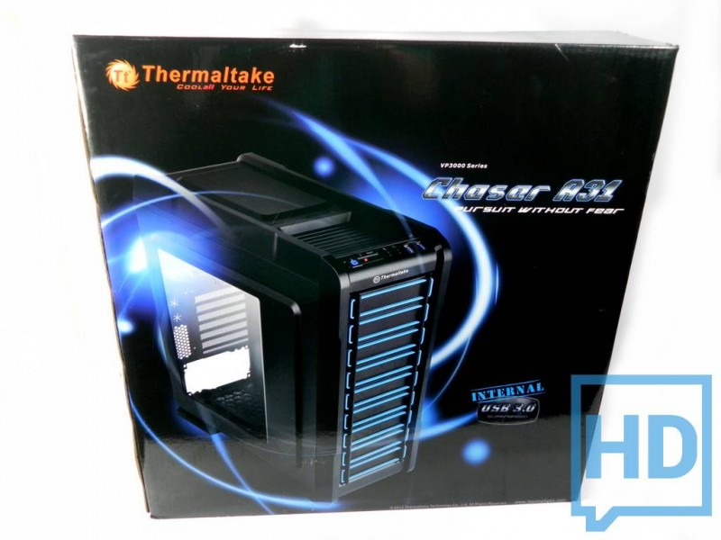 gabinete-thermaltake-chaser-a31-1