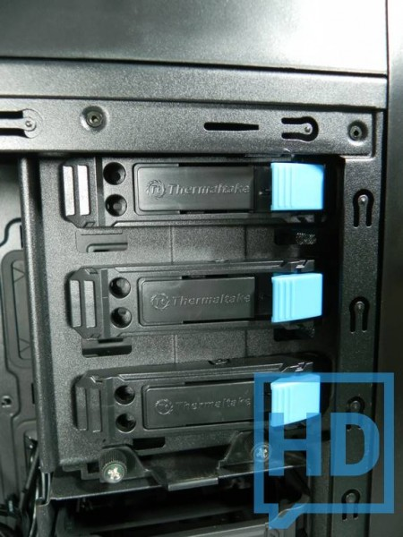 gabinete-thermaltake-chaser-a31-10