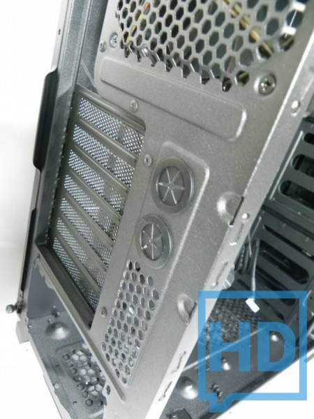 gabinete-thermaltake-chaser-a31-20