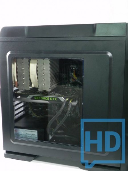 gabinete-thermaltake-chaser-a31-25