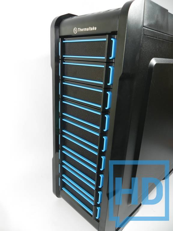 gabinete-thermaltake-chaser-a31-3