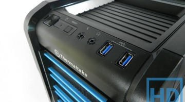 gabinete-thermaltake-chaser-a31-4