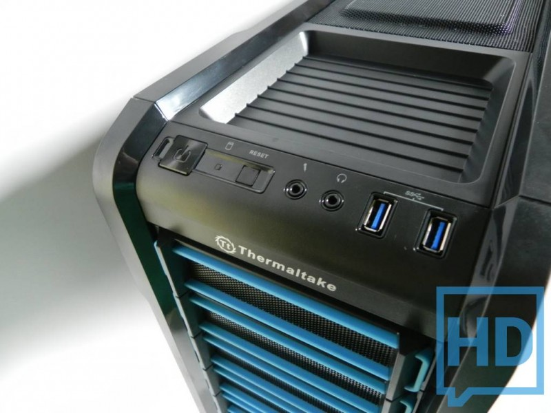 gabinete-thermaltake-chaser-a31-6