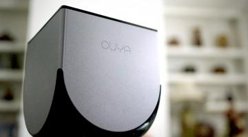 Confirmado, Razer adquiere los activos de software de OUYA