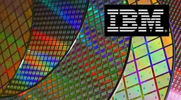 GlobalFoundries completa la adquisición de las fabricas de IBM