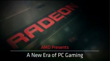 Las expectativas de ingresos de AMD son reducidas