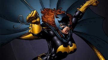 Llega Batgirl a Batman Arkham Knight en forma de DLC