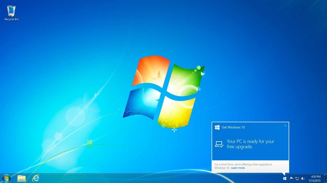 Microsoft-se-prepara-para-actualizar-mil-millones-de-dispositivos-a-Windows-10