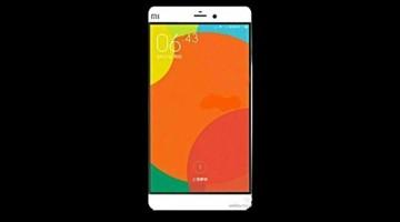 Presuntas especificaciones del Xiaomi MI5 y fecha de lanzamiento