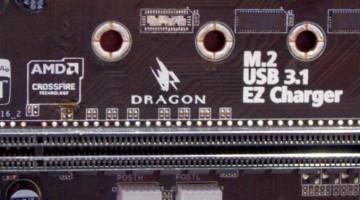 Realtek Desarrolla un nuevo chip LAN para los Gamers