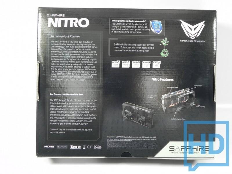 Sapphire-380-NITRO-4