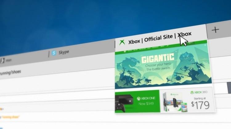 Sin compatibilidad para Silverlight en el explorador Microsoft Edge