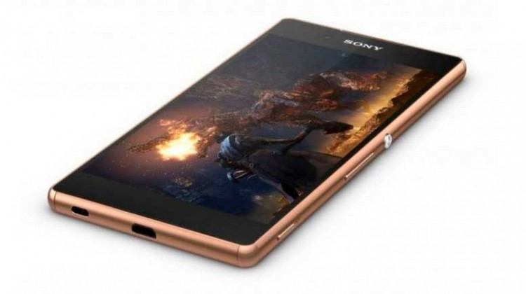 Sony-Xperia-Z5-llegara-en-septiembre-con-un-Snapdragon-820-y-una-batería-de-4,500mAh