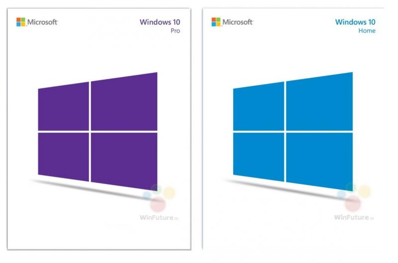 Tapas edición digital windows 10