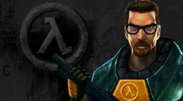 Valve habla sobre Half-Life 3