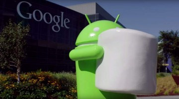 Android M ya tiene Nombre Oficial-2