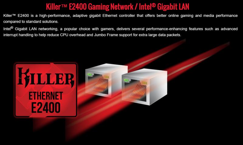 Características-Gigabyte-GA-Z170X-Gaming-7-5