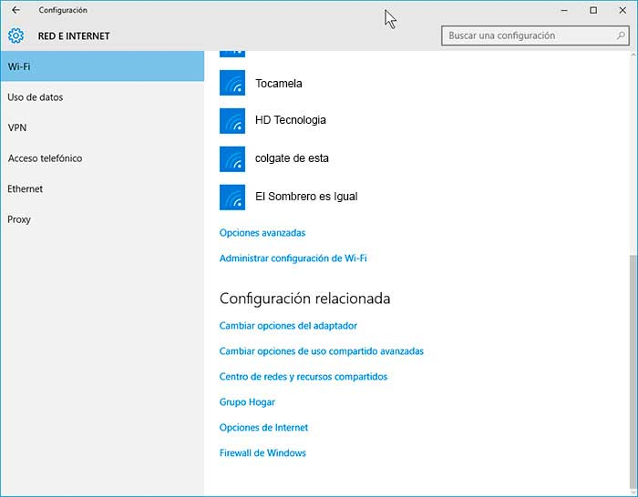 Como-desactivar-en-Windows-10-el-Sensor-de-Wifi-2