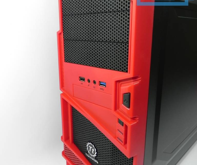 Gabinete-thermaltake-Commander-epic-edition-4