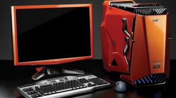 Guía Construir una PC por $16500, configuración para jugar a 1080p