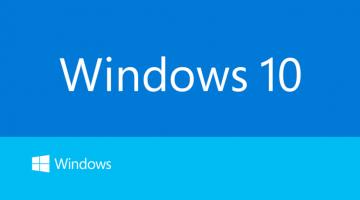 Las Motherboards de GIGABYTE están preparadas para Windows 10